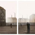 Copia-di-Flatland-Gallery_-Paolo-Ventura_BehindtheWalls07