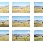 Frame-paesaggio-08-09-2014