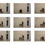 Frame-video-Tavolo-e-due-bacchette-d'ebano-2014
