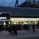 Fondazione Prada Opening May 3rd In Milan