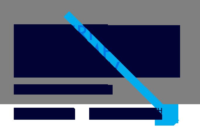 Marbella-Fair