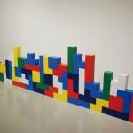 Tetris-2012