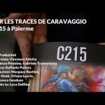 C 215 d'après Caravaggio