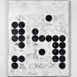 Copia di DavideBalliano, Luce gallery