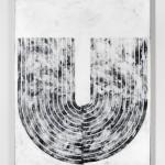 DavideBalliano, Luce Gallery