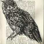 Diamond - Untitled III - ink on paper 14,5x22 cm 2014.jpg