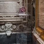Giulio Paolini_Da Lontano_foto di Marco Ghidelli_0949