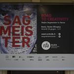 Sagmeister4
