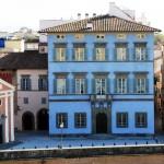pisa_palazzo_blu