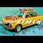Saluti da Rimini
