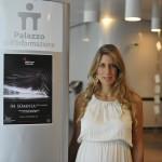 Teresa Emanuele