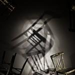 Texture,  foto Luca Carlino