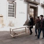 14_Radical Island Bureau de la Memoria de Atochas-Monte Alto @ Fetsac VII Festival de Arquitectura Escuela TÇcnica Superior de A Coru§a  (3)