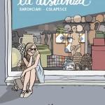 Cover_La_distanza_Baronciani_Colapesce_BAO_2015