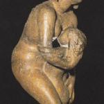 Mafai, Grande maternità