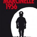 marcinelle1956_copertina