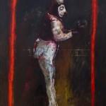 02. Kokocinski, Cercando l'illusione, 2012