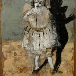 03. Kokocinski, Scendo vestito di luna, 2013