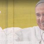 Van Hecht-Nielsen, Papa Francesco