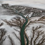 2.-Edward-Burtynsky.-Delta-del-fiume-Colorado-n.-2.-San-Felipe-Bassa-California-Messico-2011.