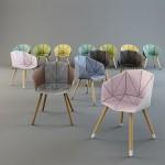 31-_-Ukrainian-design-mostra-collettiva-allestita-in-Corte-Isolani-foto dei prodotti del designer-Karman Oleksii-Chair