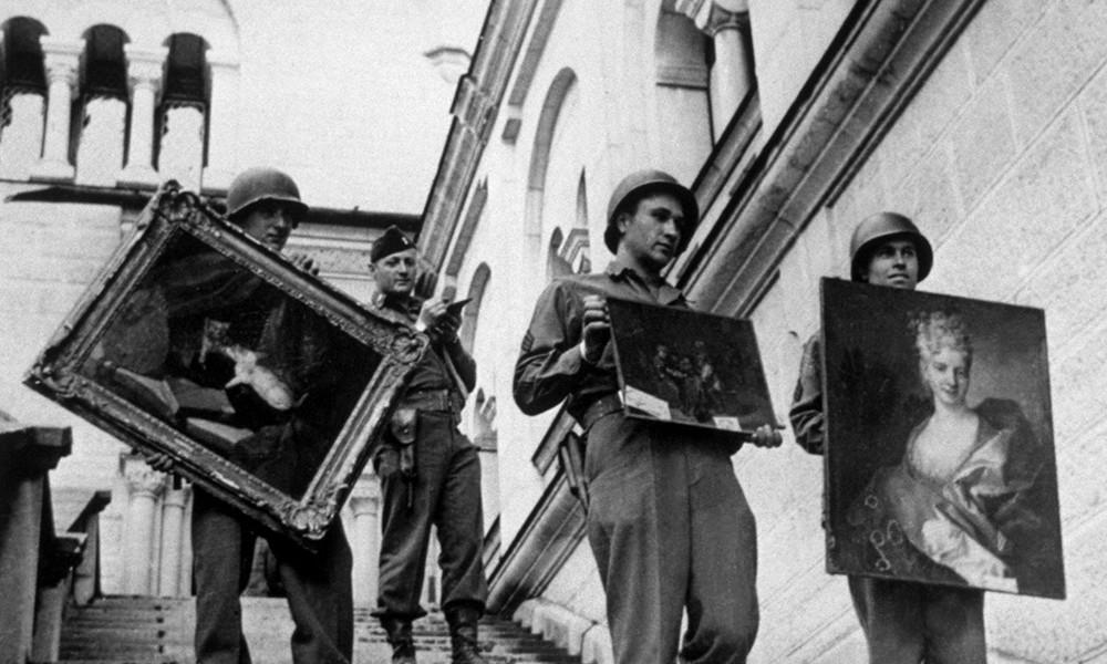 Linz-Austria-maggio-1945-1000x600