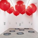 MS_Galerie-Martin-Janda_R_Signer_Installation-III-Utrecht2