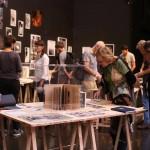 Fotografia, Festival Internazionale