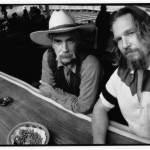 Jeff Bridges Photographs