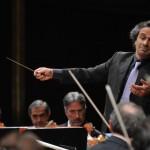 Concerto Metro C
