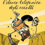 COVER ELENCO TELEFONICO regular