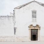 Chiara Cunzolo, Rutigliano, Puglia Ottobre, (stampa su carta cotone, 40x60 cm), 2015