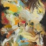 Gabriele Picco, Last Painting
