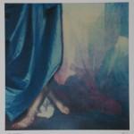 Painting Detail_1985_Bassano in Teverina _Cy Twombly_Courtesy_Fondazione Nicola Del Roscio