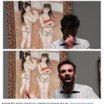 renoir_sucks_at_painting