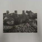 Temple_Selinunt_1951_Cy Twombly_CourtesyFondazione Nicola Del Roscio
