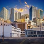 Downtown+Miami_©andrewsoria