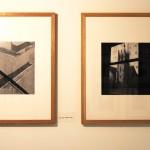 Vivian Maier, veduta mostra
