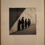 Vivian Maier, New York, 1954