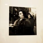Vivian Maier, New York, 2 dicembre 1954