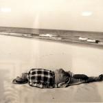 Vivian Maier, Chicago, 22 agosto 1956