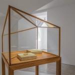Jewellery_Ai-Wei-Wei_Elisabetta-Cipriani-gallery_Courtesy-Ai-Weiwei-Studio_Elisabetta-Cipriani_Riccardo-Abate_dezeen_1568_4
