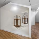 Jewellery_Ai-Wei-Wei_Elisabetta-Cipriani-gallery_Courtesy-Ai-Weiwei-Studio_Elisabetta-Cipriani_Riccardo-Abate_dezeen_936_6