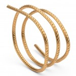 Jewellery_Ai-Wei-Wei_Elisabetta-Cipriani-gallery_Courtesy-Ai-Weiwei-Studio_dezeen_sq