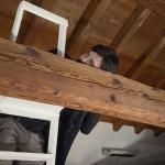 Michele_Spanghero_pianopianissimo_ph_Elisa_Caldana_013