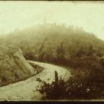 Monleale (1889)