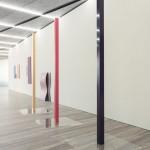 Mostra Gianni Piacentino Fondazione Prada Milano _FotoDelfino Sisto Legnani - Courtesy Fondazione Prada2