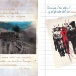 Pasolini_INTERNI-STAMPA-2015_bassa-risoluzione-44