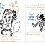Pasolini_INTERNI-STAMPA-2015_bassa-risoluzione-5