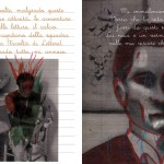Pasolini_INTERNI-STAMPA-2015_bassa-risoluzione-65